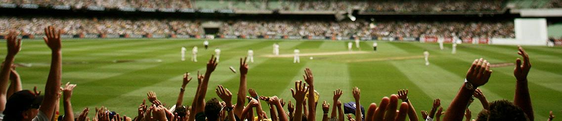 Circle of Cricket   Contact us
