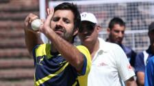 जम्मू और कश्मीर सरकार आईपीएल में कश्मीर क्रिकेटरों को शामिल करने पर दे रही हैं जोर