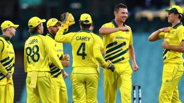 Cricket Australia, players mutually agree on postponement of revenue projection