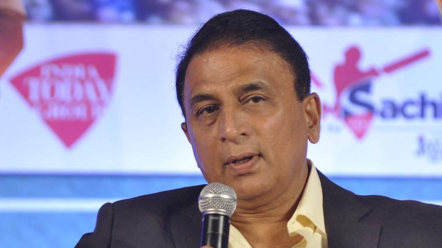ENG vs IND 2018: Sunil Gavaskar's words of wisdom on KL Rahul after mesmerizing Manchester ton
