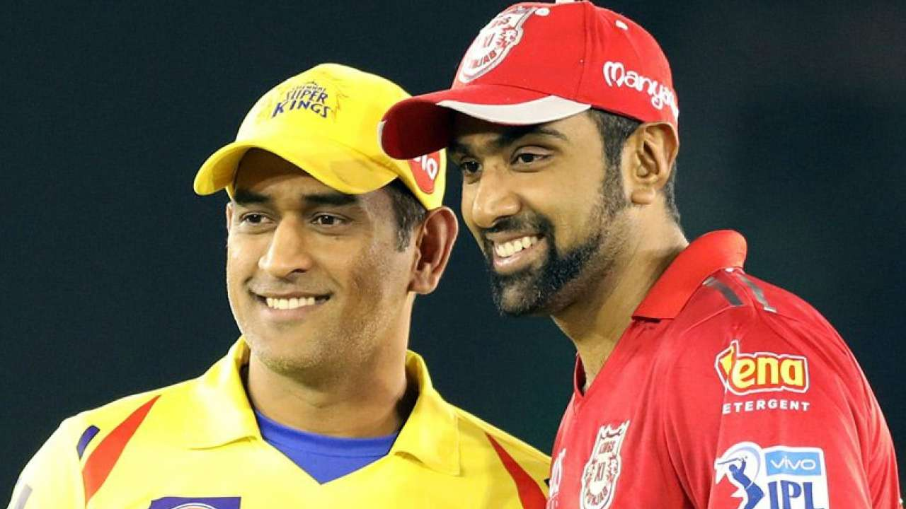 IPL 2018: Match 56, CSK vs KXIP: Punjab on the brink of elimination against Chennai
