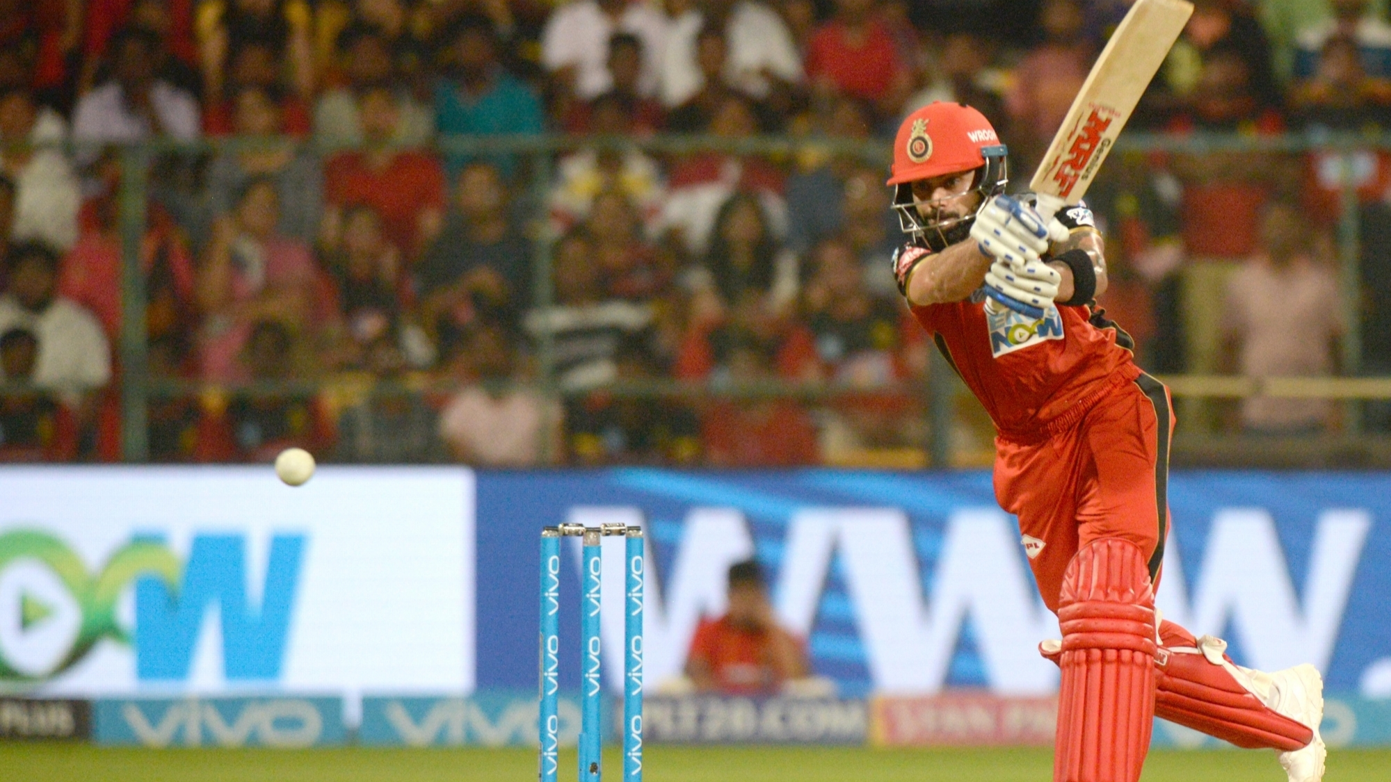 IPL 2018: Virat Kohli might miss RCB's must-win clash against Delhi Daredevils tonight