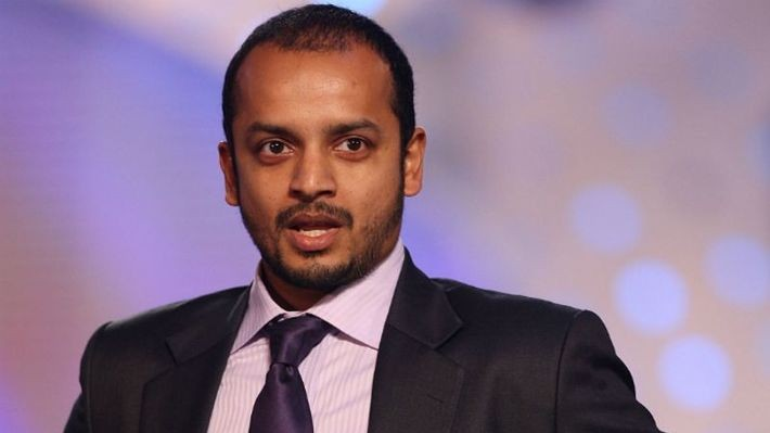 Murali Kartik fears for traditional art of spin bowling; saying it is dying in India