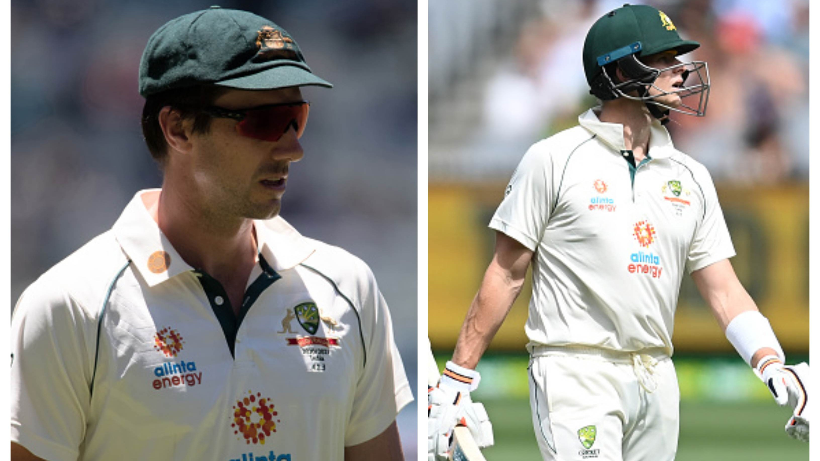 AUS v IND 2020-21: 'They'll come good', Cummins backs Australian batsmen to deliver in the last two Tests