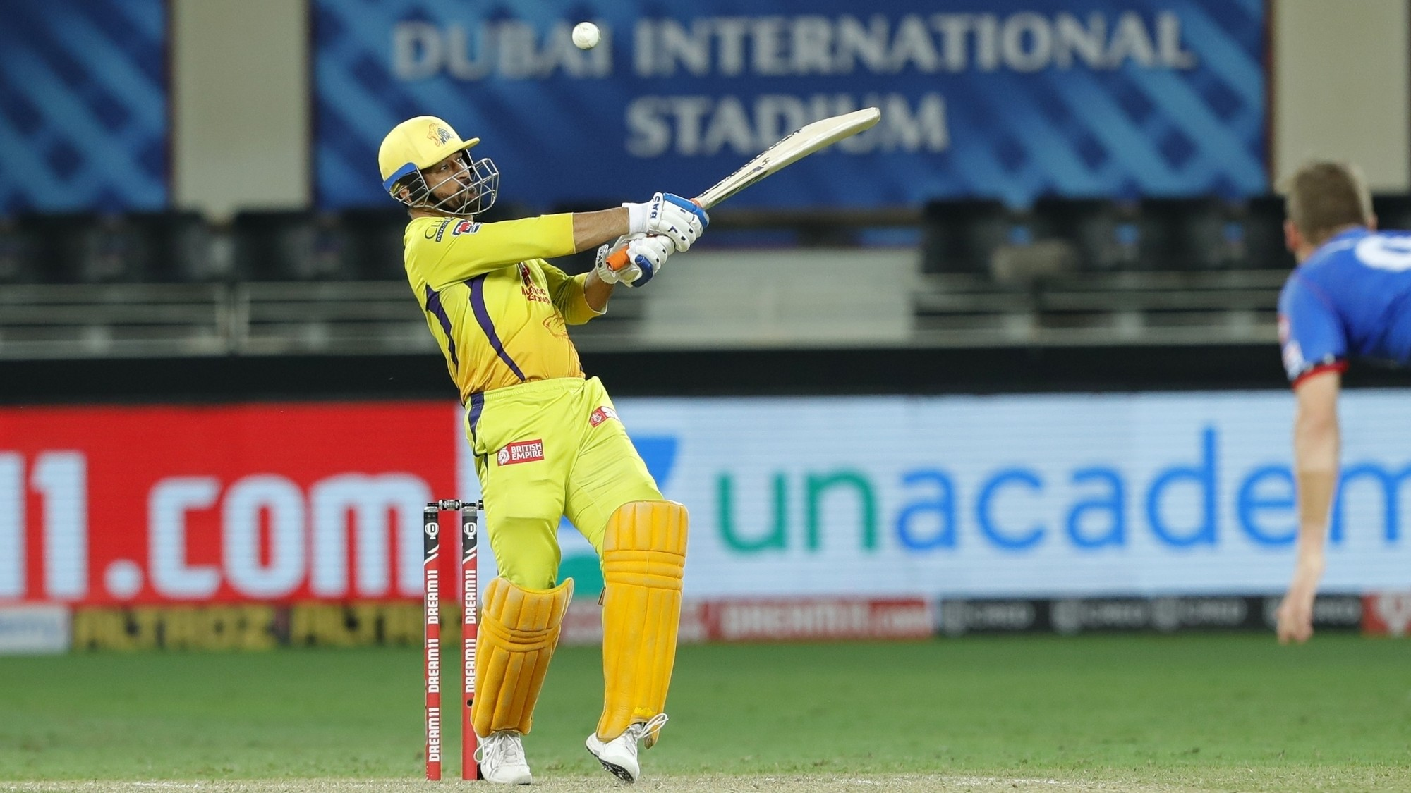 IPL 2020: CSK requests IPL governing council to reduce boundary size in Dubai and Abu Dhabi grounds