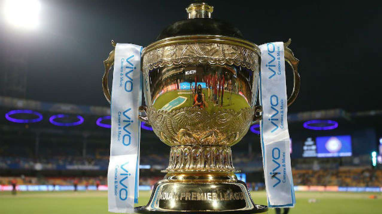 IPL 2020: 13th edition likely to be cancelled as Indian govt announces 21-day lockdown