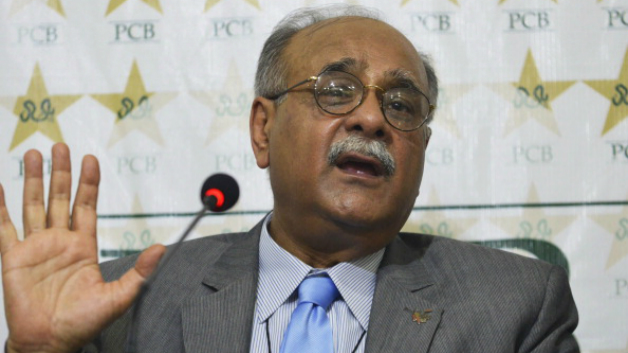 PCB pondering over having its own T10 League