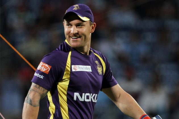 IPL 2018: 5 best overseas picks for captains in IPL