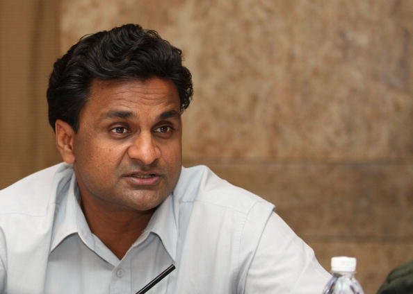 SA v IND 2018: Javagal Srinath banks on Bhuvneshwar Kumar, calls him a trump card for India on Proteas wickets