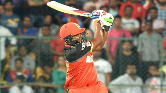IPL 2018 : सरफराज खान को अपने रवैये को बदले बिना ही सफल होने पर हैं पूरा विश्वास