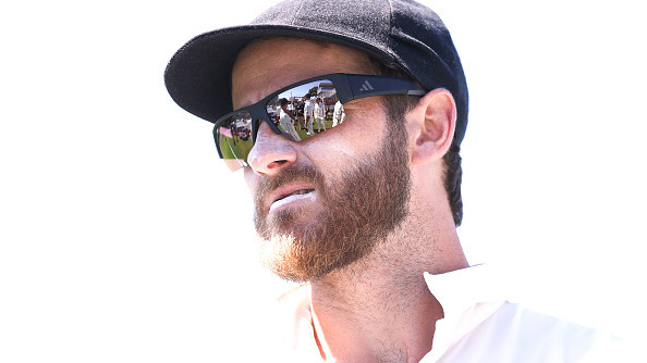 NZ v SL 2018-19: New Zealand tried everything to force a win, insists Kane Williamson