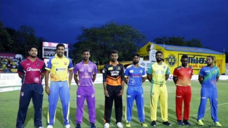 TNPL 2020 likely to be called off due to rising COVID-19 threat: Report