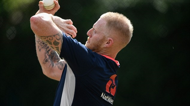 NZ vs ENG 2018: Ben Stokes likely to resume his international career in Hamilton