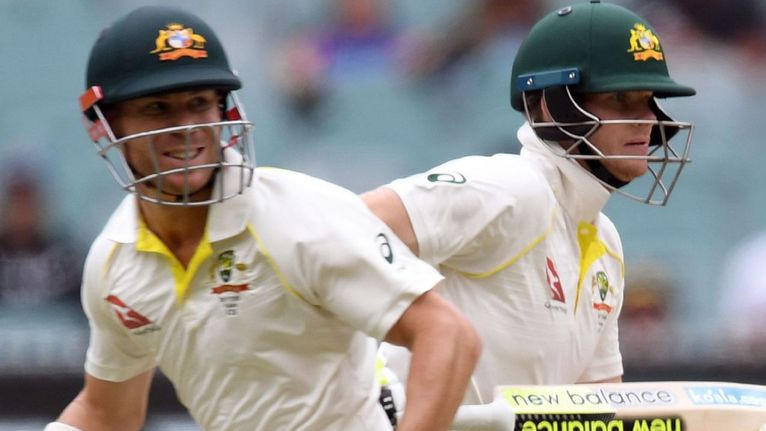 12 months ban on David Warner and Steve Smith to be upheld