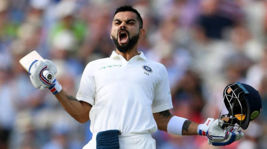 विराट कोहली के लिए भी असंभव हैं क्रिकेट के ये 5 रिकॉर्ड तोड़ना, जानें