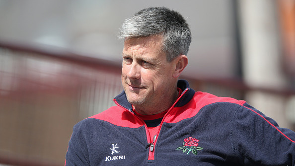 England to name Ashley Giles as the new Director of Cricket