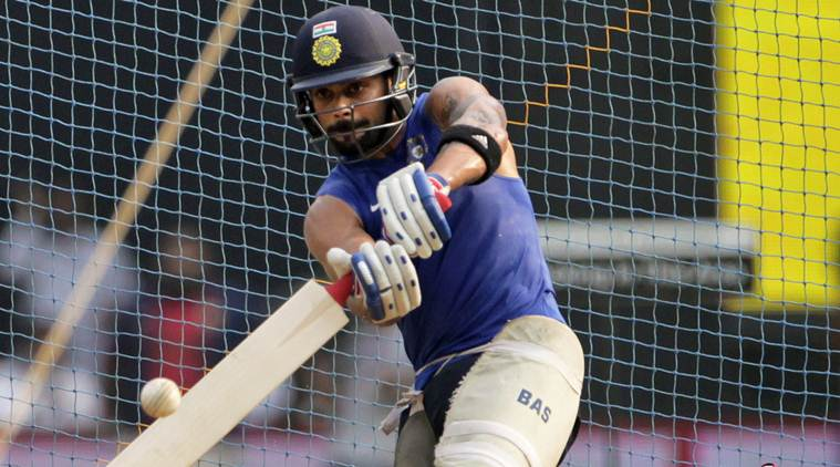 SA v IND 2018: Balance of captaincy and batting is key for Virat, says Sourav Ganguly