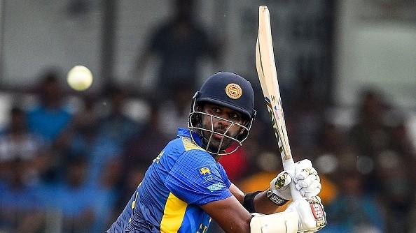SL v WI 2020: Sri Lanka recall Thisara Perera, Nuwan Pradeep for T20I series