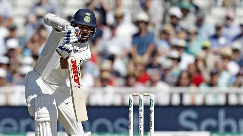 ENG vs IND 2018: Shikhar Dhawan to make minute changes in his  batting technique at the Ageas Bowl