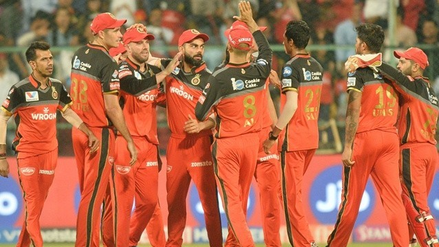 Virat Kohli will be hoping to lead RCB to their maiden IPL title this year   IANS