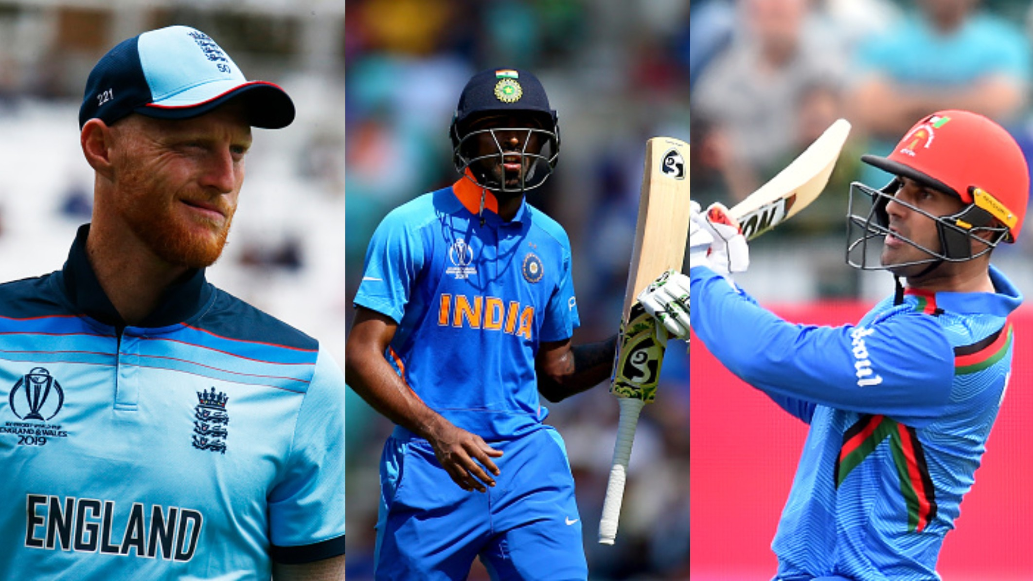 CWC 2019: 5 all-rounders who can be MVPs for their teams this World Cup