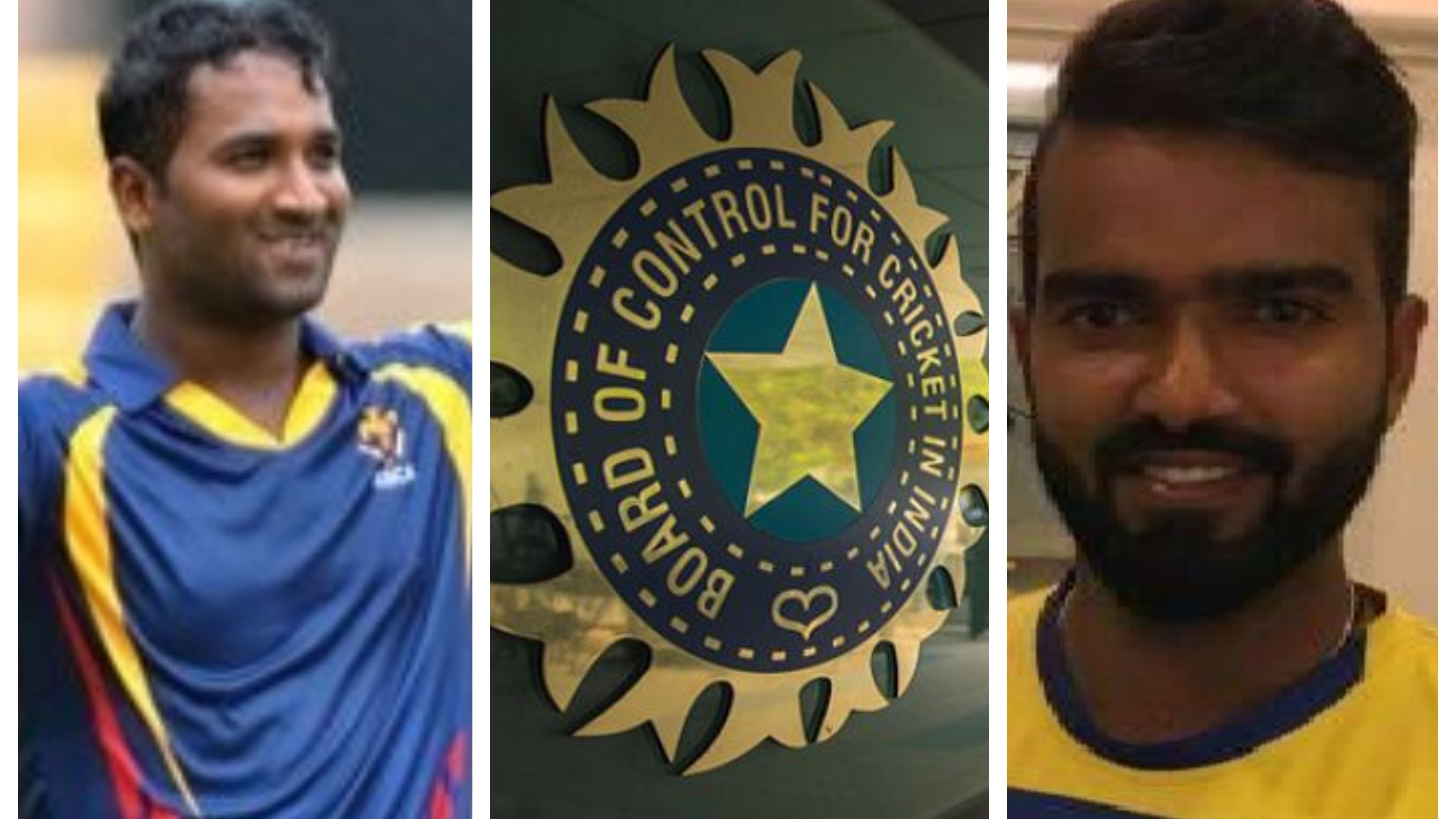 BCCI to conduct independent investigation into KPL match-fixing scandal