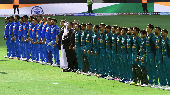 Pakistan needs to create a situation where India asks us to play, says PCB managing director