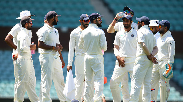 AUS v IND 2018-19: COC Predicted Team India playing XI for the first Test in Adelaide