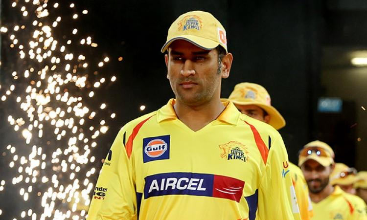 IPL 2018: Possible playing XI for Chennai Super Kings