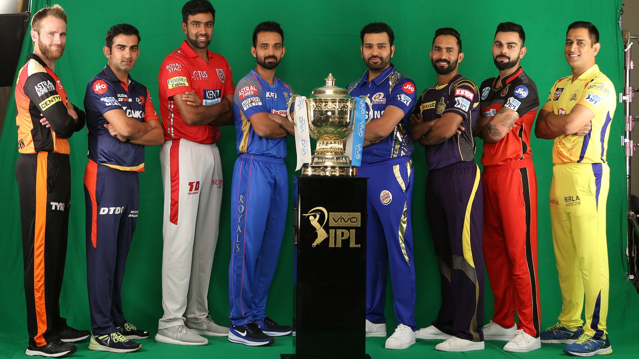 Indian Premier League 2019 may get shifted to UAE