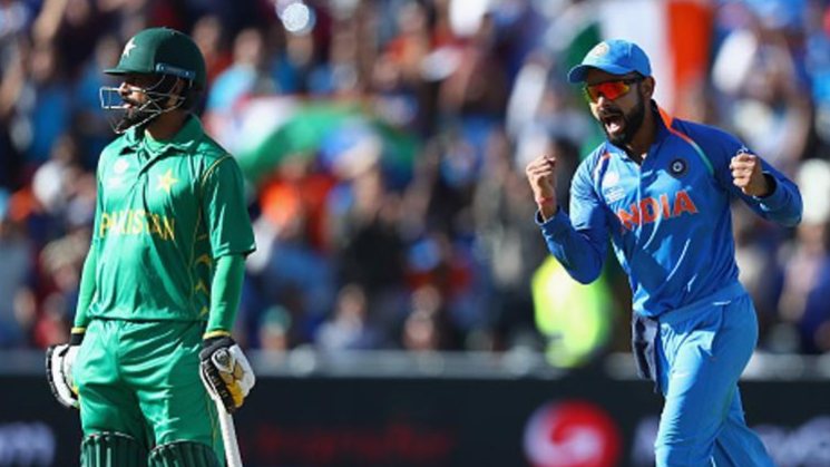 Asia Cup 2018 format revealed; could see India and Pakistan playing 3 ODIs