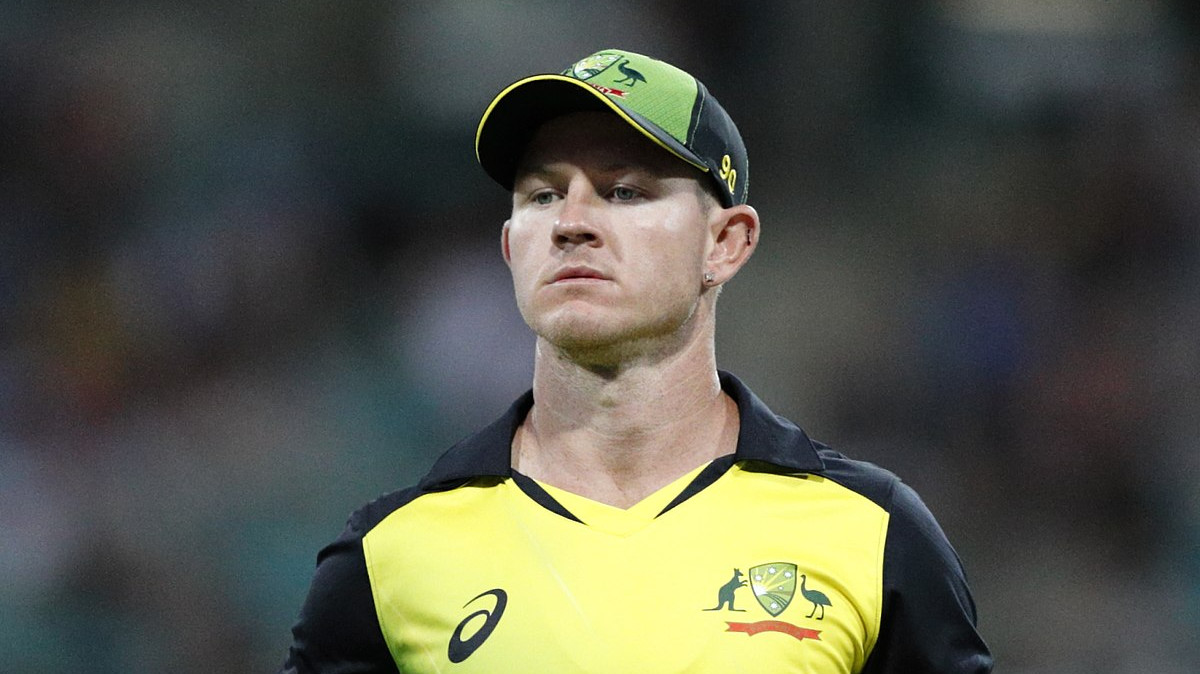 D'Arcy Short keen to bring his IPL experience into use for Australia A's upcoming tour to India