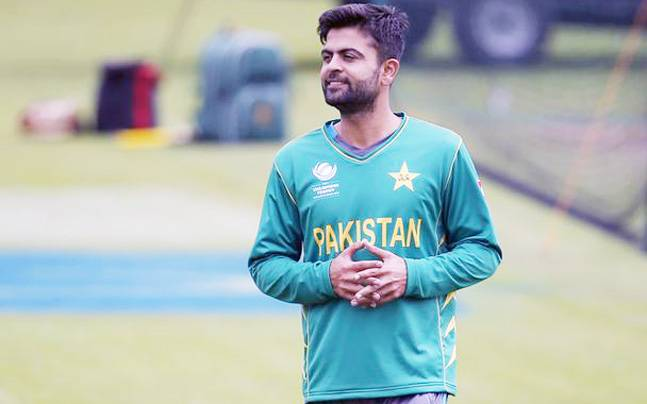 Shehzad was awarded new six-week ban by PCB | Reuters