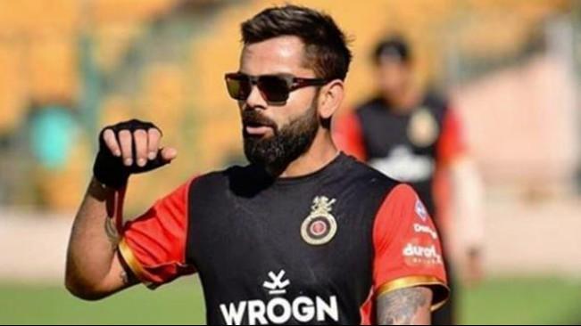 IPL 2021: RCB captain Virat Kohli to join the franchise in Chennai on April 1