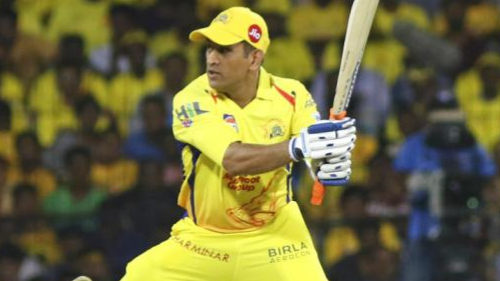 IPL 2018: MS Dhoni is the best finisher in the game, says Michael Vaughan