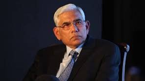 County Stint is Virat's individual decision, says COA chief Vinod Rai