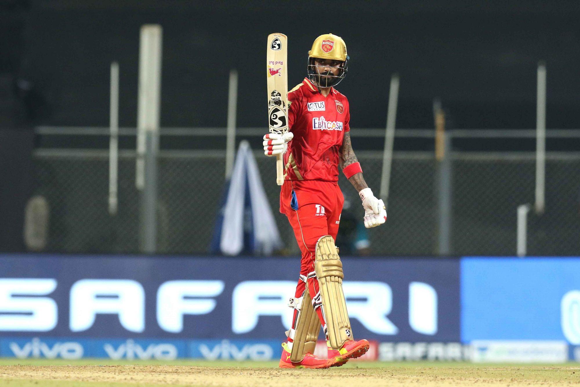 KL Rahul | BCCI/IPL