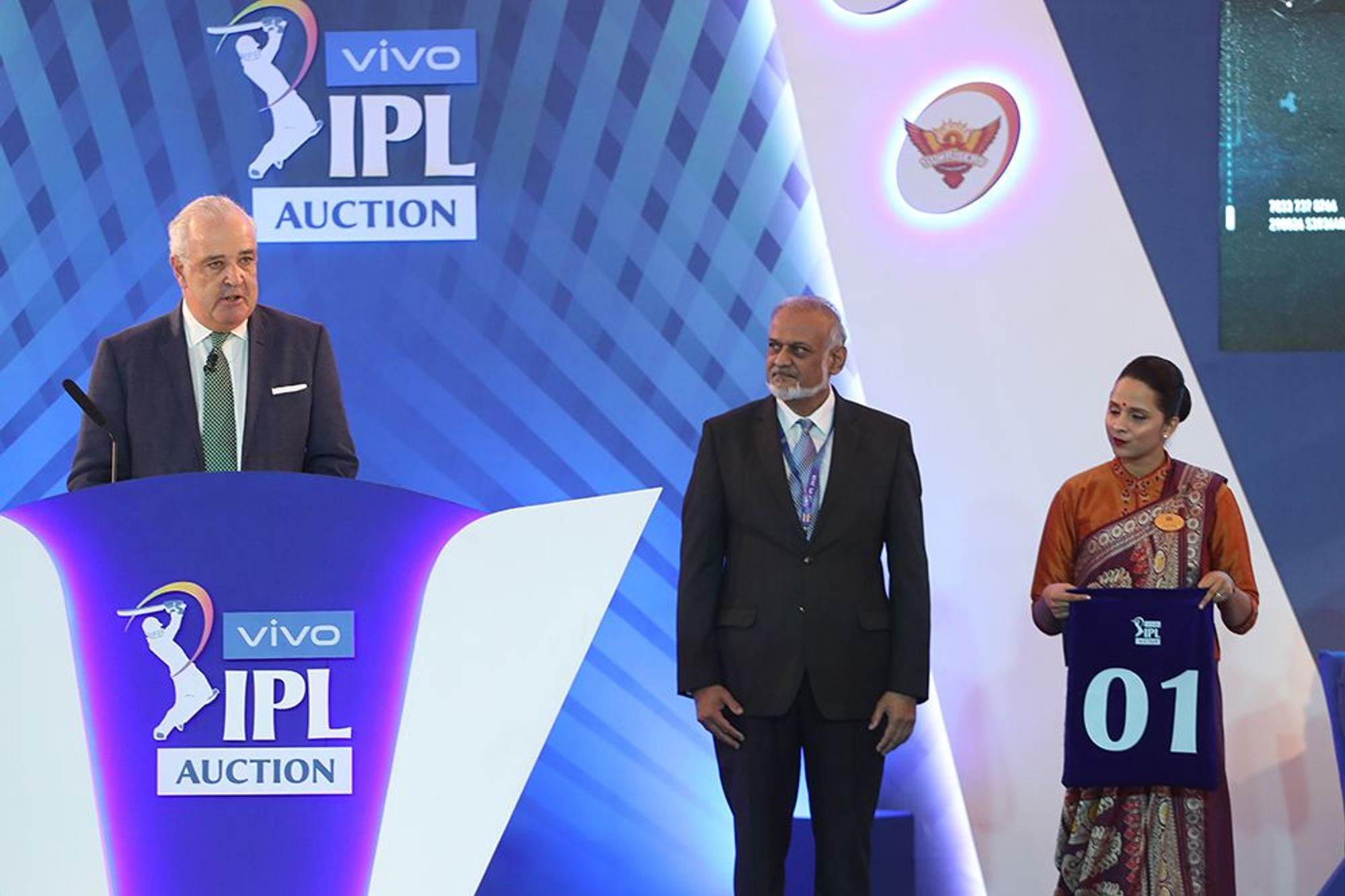 The 2021 IPL auction is rumored to be a mega-auction with a new franchise being added to the mix | BCCI/IPL