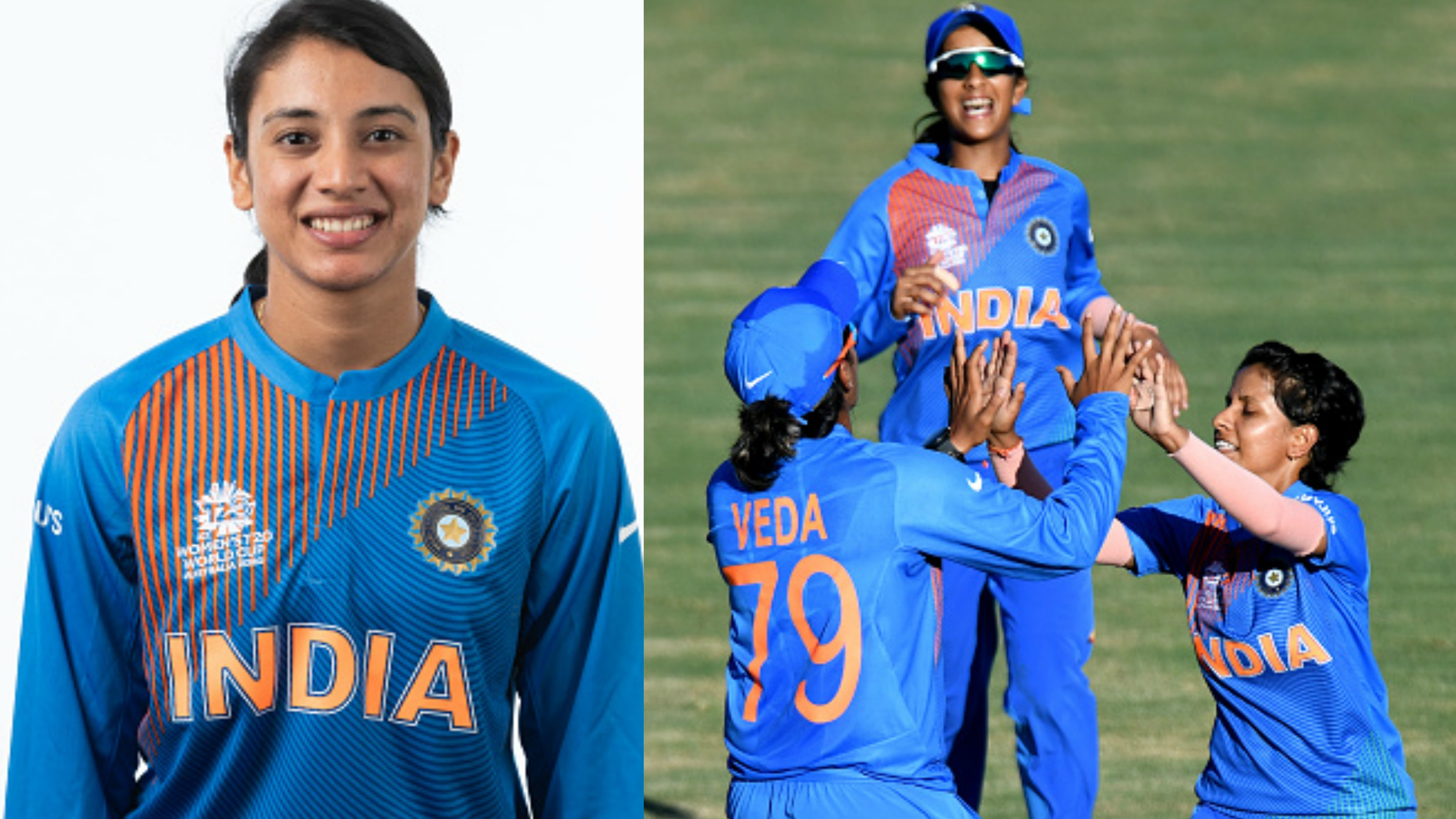 Women's T20WC 2020: Young India happiest team in the T20 World Cup, says Smriti Mandhana