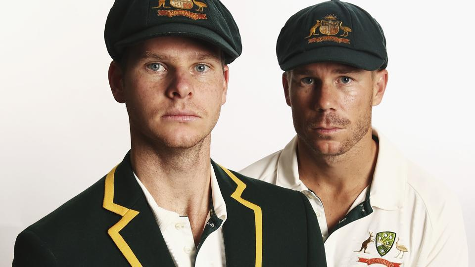 Steve Smith and David Warner will be seen playing in the Global T20 League in Canada | Getty