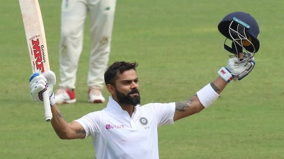 "IND v SA 2019: ""We are not going to take the foot off the gas in the third Test,"" says Virat Kohli after Pune Test win"
