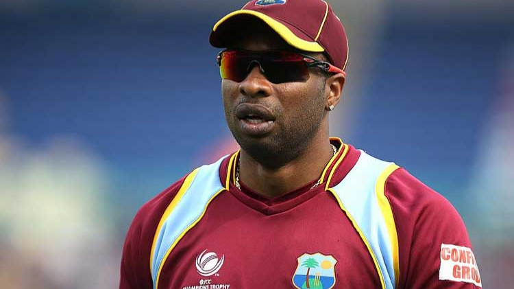 Kieron Pollard insists for the dialogue between West Indies Cricket Board and its players