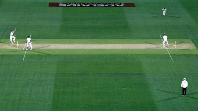 एडीलेड में दिन-रात्रि मैच खेलने के लिए बीसीसीआई को मनाने में लगा है क्रिकेट ऑस्ट्रेलिया