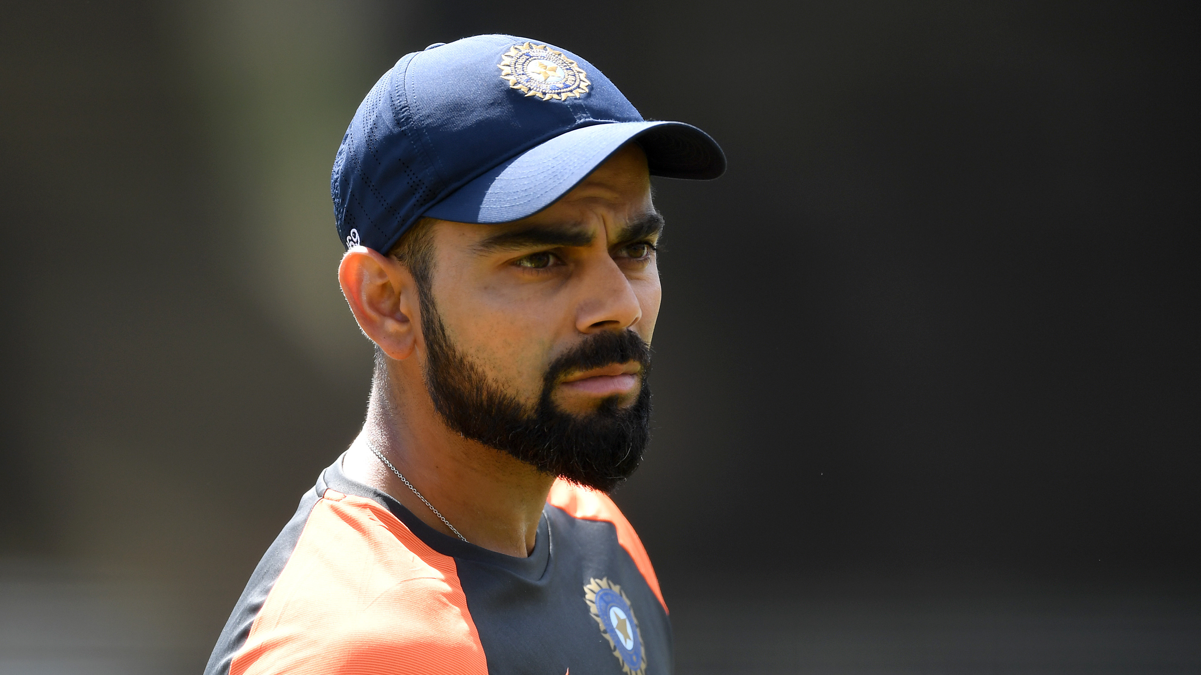 ENG vs IND 2018: We're thinking of nothing else but to go 2-1 in the series, says Virat Kohli