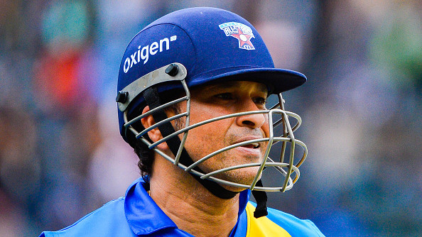 Sachin Tendulkar discharged from hospital, to continue COVID-19 recovery at home in isolation