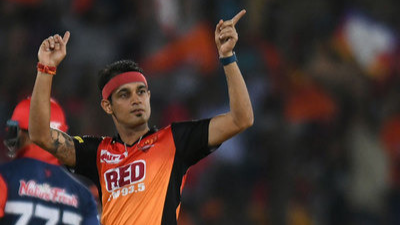 आईपीएल के इन नए सितारों को बीसीसीआई ने दिया तोहफा