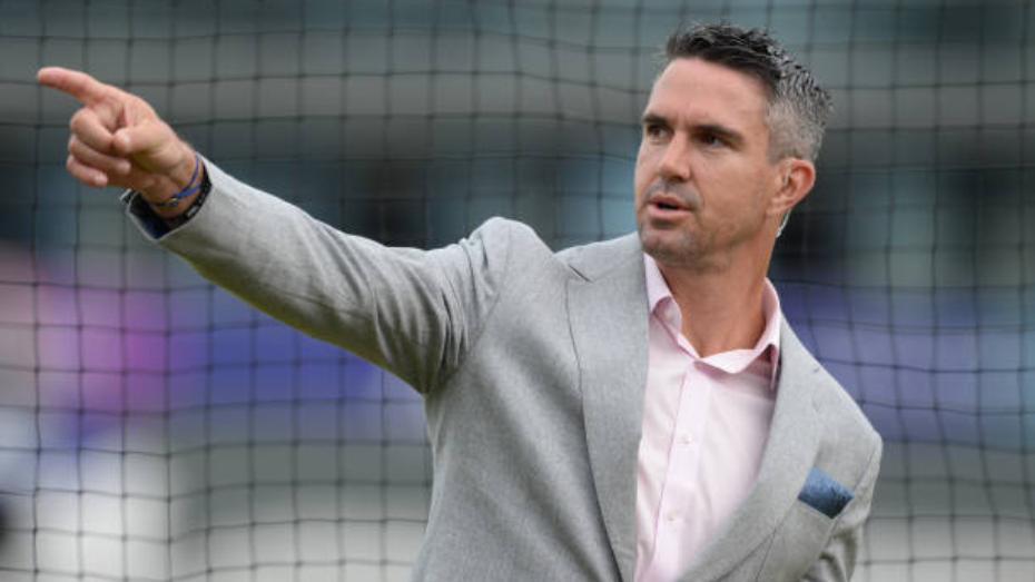 केविन पीटरसन ने चीन को बताया कोरोना वायरस का जिम्मेदार, कहा