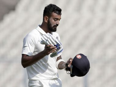 SA v IND 2018: KL Rahul sheds light on batting challenges in adverse Proteas conditions