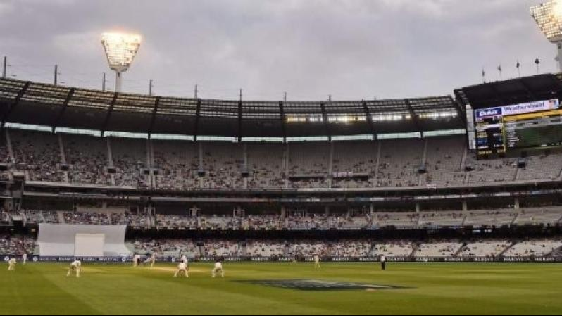 AUS v IND 2020-21: 'Boxing Day Test at MCG to have crowds of 25,000', confirms Victoria Sports Minister