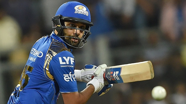 IPL 2018: Happy opening again in the IPL says, Rohit Sharma